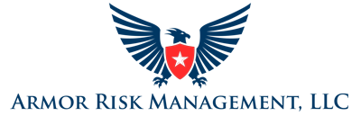 Armor Risk Management, LLC